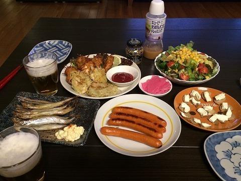 20160122夕食.jpg