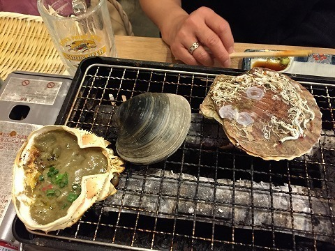 20160219浜焼き.jpg