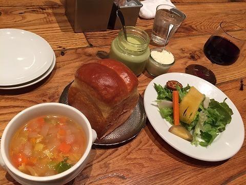 20160318野菜スープ.jpg