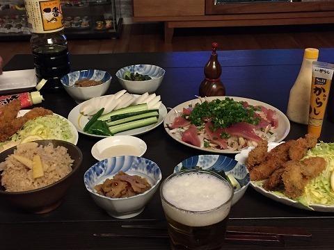 20160411夕食.jpg