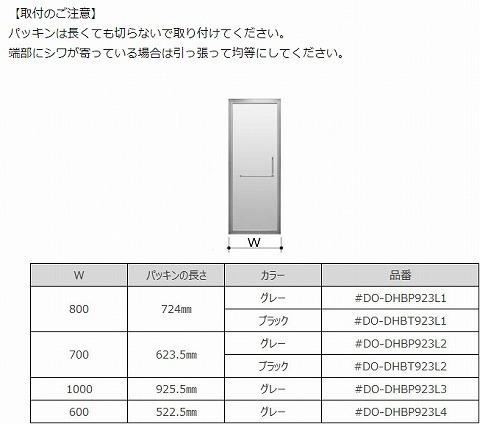2021-01-01 (2).jpg