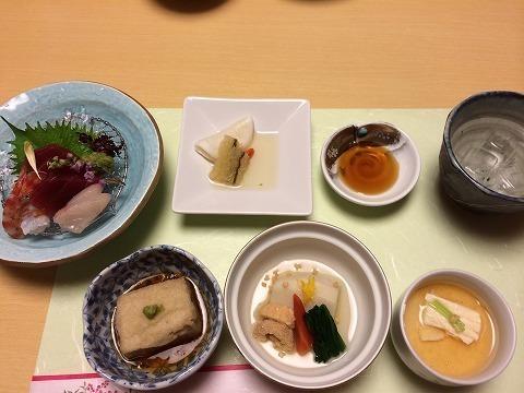 煮物手作り豆腐など.jpg