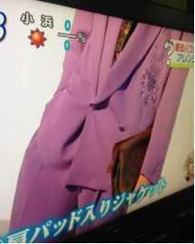 肩パッドスーツ.jpg