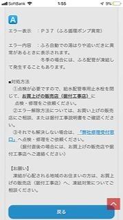 IMG_5498.jpg