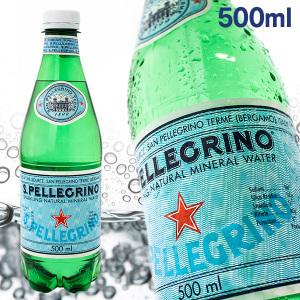 n-sanpellegrino500_1.jpg